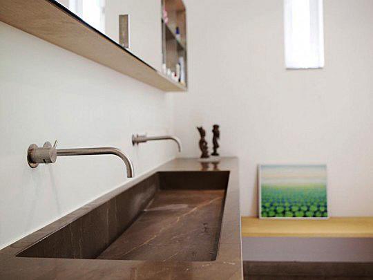 Originele Ideeen Badkamer : Ideeën en inspiratie voor je badkamer walhalla.com
