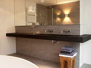 Badkamer inspiratie dagen home design idee n en meubilair inspiraties - Renoveren meubilair badkamer ...
