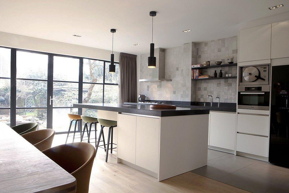 5 Tips Verbouwing : Verbouwing inclusief uit en opbouw jaren huis walhalla