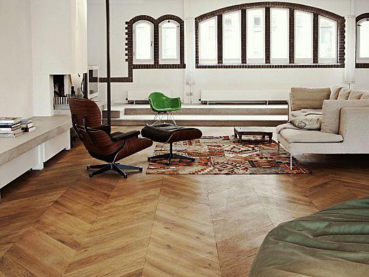 Inspiratie Kleine Kamer : Ideeën en inspiratie voor je woonkamer walhalla