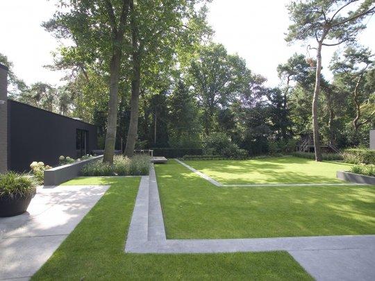 Favoriete Ideeën en inspiratie voor je tuin - walhalla.com @AQ91