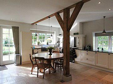 interieur inspiratie in de stijl landelijk - walhalla, Deco ideeën