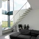 Archstudio | Architecten
