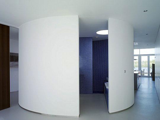 Interieur inspiratie in de stijl design walhalla