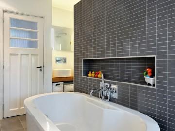 Ideeën en inspiratie voor je badkamer - walhalla.com