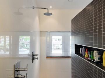 Badkamer Indeling Ideeen : Badkamer design ideeen eigentijdse badkamer badkamer ontwerp