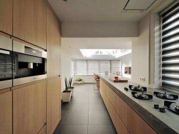 Interieur inspiratie in de stijl modern walhalla.com
