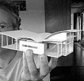 ir. Gerard Rijnsdorp Architect