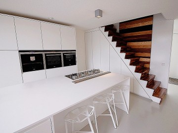 Versteegh design - Zwembad interieur design ...