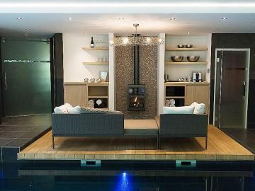 Ideeën en inspiratie voor je zwembad walhalla