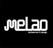 Melao, architectuur & design
