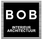 Bob Architectuur / Interieur