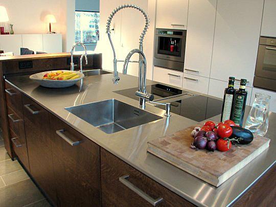 Inloopdouche wings ontwerp inspiratie voor uw badkamer meubels thuis - Petit espace ontwerp ...