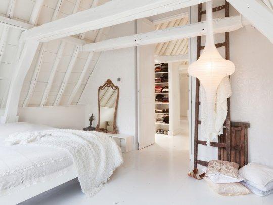 Slaapkamer Interieur Inspiratie : Ideeën en inspiratie voor je slaapkamer walhalla