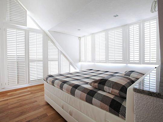 Interieur inspiratie in de stijl oosters - walhalla.com