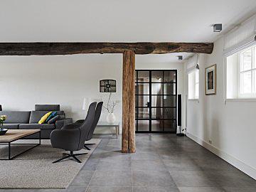 Ideeën en inspiratie voor je woonkamer walhalla.com