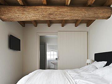 Slaapkamer Ideeen Boek : Uw slaapkamer feng shui maken voor de juiste c hi
