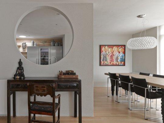 Interieur inspiratie in de stijl oosters walhalla.com