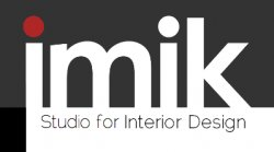 Imik Studio for Interior Design