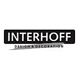 Interhoff Design & Decoration