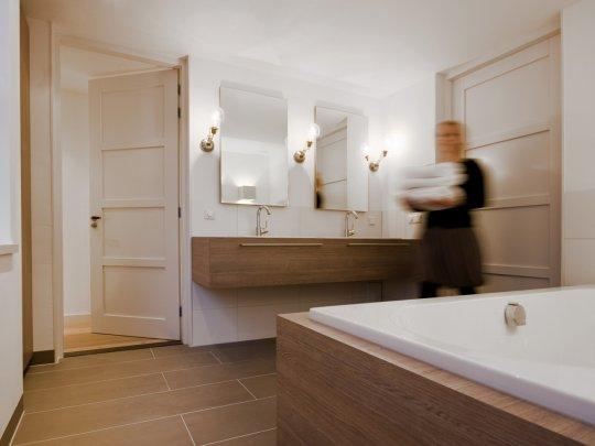 Badkamer Ontwerp Ideeen : Ideeën en inspiratie voor je badkamer walhalla