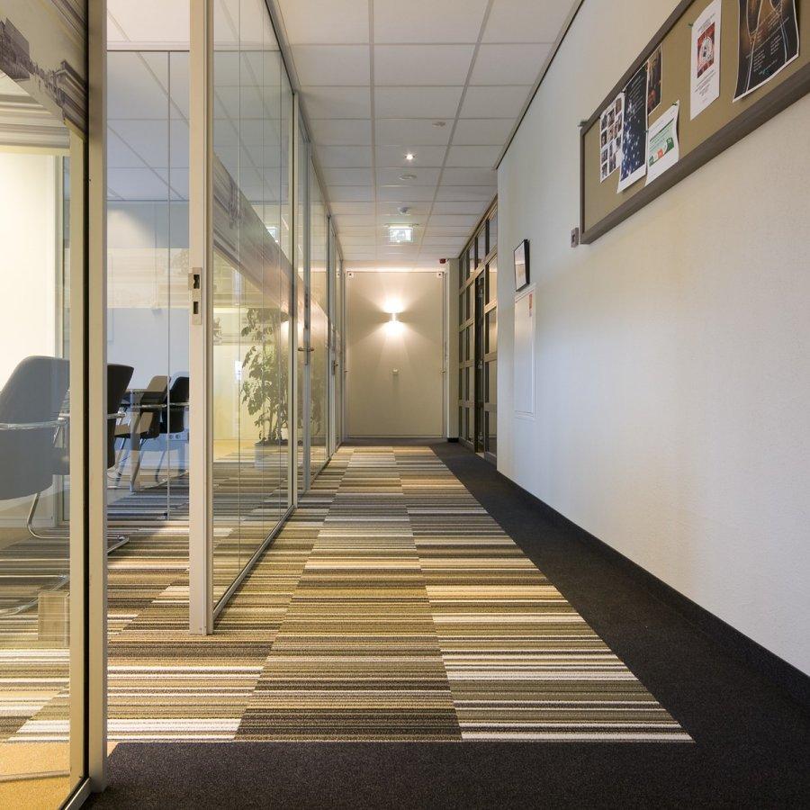 modern kantoor interieur