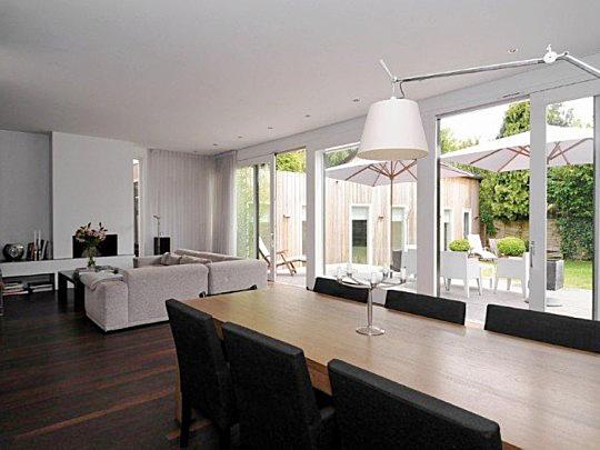 Ikea Woonkamer Accessoires: Voorbeeld woonkamer ikea woonkamers ...