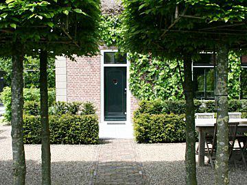 Idee n en inspiratie voor je tuin - Tuin ideeen ...