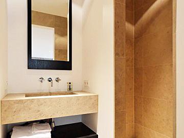 ideeën en inspiratie voor je badkamer  walhalla, Meubels Ideeën