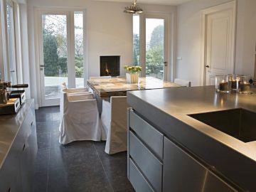 Interieur inspiratie in de stijl industrieel walhalla.com