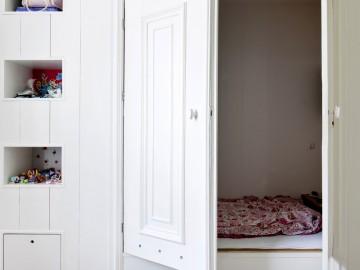 Inspiratie Slaapkamer Zolder : Ideeën en inspiratie voor je slaapkamer walhalla