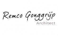 Remco Gonggrijp Architect