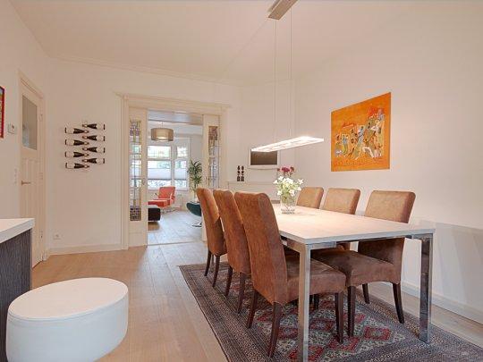 Ideeen styling woonkamer woonkamer kast inrichten wat kun je met kallax expedit kasten - Eetkamer en woonkamer ...
