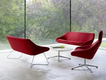 Interieur inspiratie in de stijl modern - Modern deco in oud huis ...