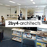 2by4-architects