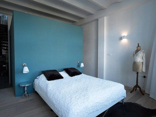 Idee n en inspiratie voor je slaapkamer - Modern slaapkamer modern design ...