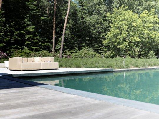 Ideeen En Inspiratie Voor Je Zwembad Walhalla Com
