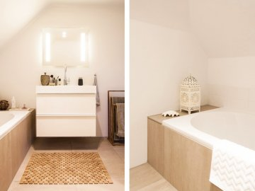 Badkamer Verbouwen Amsterdam : Ideeën en inspiratie voor je badkamer walhalla.com