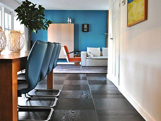 Inspiratie - Modern stijl huis ...