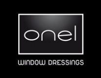 Onel Windowdressings