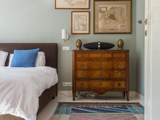 Slaapkamer Inspiratie Oosters : Oosterse interieur ideeen. affordable goedkope inrichting with