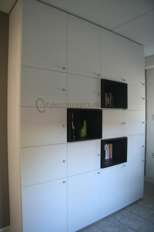 Landelijk woonkamer ideas for Landelijke stijl interieur