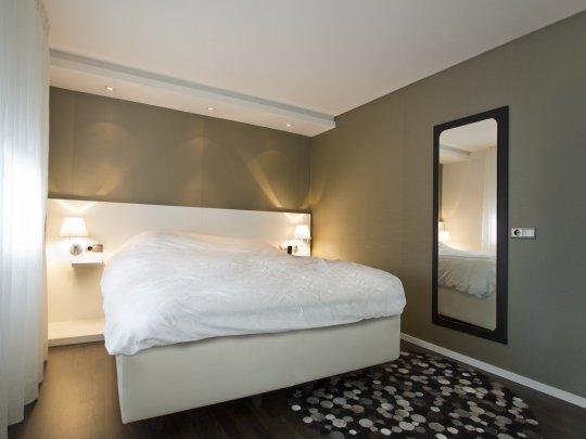 Babykamer ideeen roze beste inspiratie voor huis ontwerp - Moderne design slaapkamer ...
