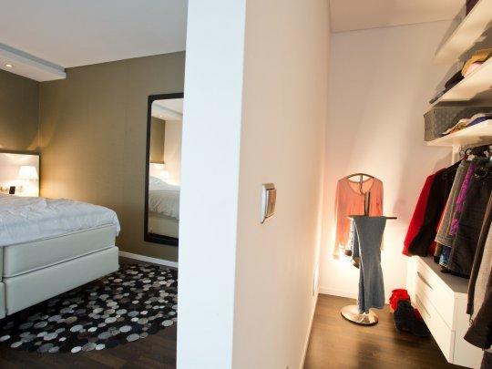 Oosterse Slaapkamer Inrichten : Ideeën en inspiratie voor je slaapkamer walhalla