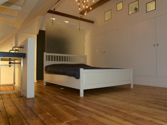 Ideeën en inspiratie voor je slaapkamer walhalla.com