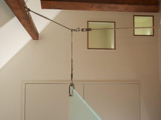 Idee n en inspiratie voor je slaapkamer - Idee amenagement zolder klein volume ...
