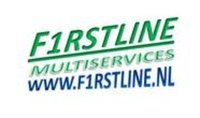 Firstline Multiservices