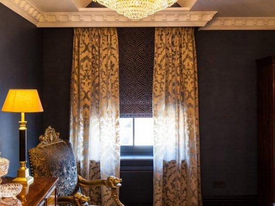 Hotel Slaapkamer Ideeen : Hotelinspiratie voor de slaapkamer residence